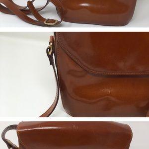 Ann Taylor Shoulder Bag